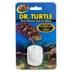 DR TURTLE SLOW-RELEASE CALCIUM BLOCK ZMMD11