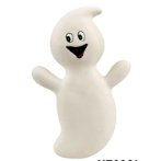 LATEX TOY - GHOST (WHITE) YT99292
