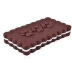 LATEX TOY - CHOCOLATE BISCUIT YT99311