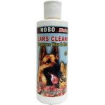 EARS CLEANER 200ml HOD3018