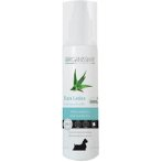 EARS LOTION - ALOE VERA 100ml BIOOGOREI