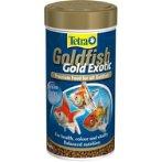 TETRA GOLDFISH EXOTIC 250ml (80g) TT709687