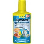 AQUASAFE 100ml TT706751