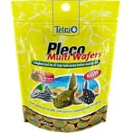 TETRA PLECO MULTI WAFERS 85g TT709359