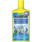 TETRA AQUASAFE 250ml TT708630