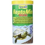 REPTOMIN 1000ml/220g TT708639