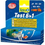 TEST STRIPS 6 in 1 TT704154
