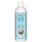 ELITE ANTI-ITCH SHAMPOO - OCEAN ORCHARD 473ml EQ011055