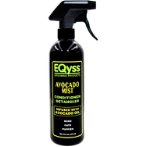 AVOCADO-MIST CONDITIONER DETANGLER SPRAY 473ml EQ010880