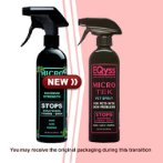 MICRO-TEK SPRAY (STOP ITCHING,ODOR) 473ml EQ010540