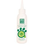 EYES CLEANSER 125ml LBG054124MFP3393