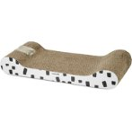 CARTON SCRATCHING SOFA BT0405239