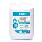 3 IN1 SURFACE DISINFECTANT 10:1 CONCENTRATE 5L BY08010