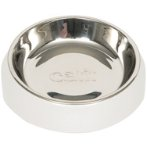CATIT 2.0 FEEDING DISH SINGLE WHITE 200ml 43870