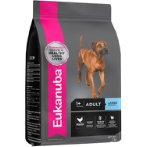 ADULT LARGE BREED FOR DOG 15kg EA15LBRSA