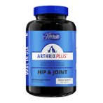 ARTHRIX PLUS 60 tablets WK-AP60