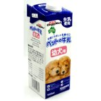 PET MILK FOR PUPPY 1000ml DM-1038