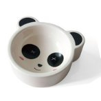 SMALL ANIMAL PANDA BOWL EDNA071