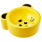 SMALL ANIMAL TIGER BOWL EDNA072