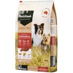 KANGAROO (GRAIN FREE) FOR ADULT DOG 15kg MP0BH337