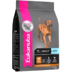 ADULT LAMB & RICE (LARGE BREED) 15kg ENA15LBRSA