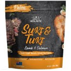 AIR DRIED SURF & TURF FOR DOGS 100g AD-2041