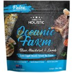 AIR DRIED OCEANIC FARM 100g AD-2058