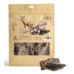 AIR DRIED ROO JERKY 220g AB-029