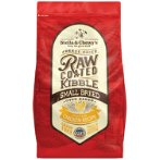 RAWCOATED CHICKEN FOR DOGS  3.5lbs SCK-RCC-3.5