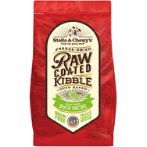 RAWCOATED DUCK FOR DOGS 22lbs SCK-RCCFD-22