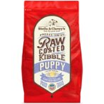 RAWCOATED PUPPY 22lbs SCK-RCPUP-22