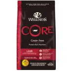 CORE LAMB FOR DOGS 22lbs WN-CORELAMB22