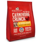 FREEZE DRIED RAW CARNIVORE CRUNCH - CHICKEN FOR DOGS 3.25oz SC-CC-C3