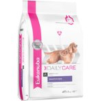 DAILY CARE SKIN FOR DOG 12kg EDCSKIN12RSA