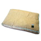 PET BED (BROWN) (EXTRA-LARGE) YF98678BNXL