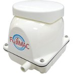 FUJIMAC AIR PUMP 40 (40L/MIN) MAC40