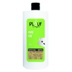 CAT SHAMPOO - PEAR 400ml BIOPCHA4