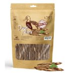 FREEZE DRIED DUCK FILLET 70g AB-515