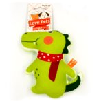 CHILLY ANIMAL SERIES - ALLIGATOR BWAT2731
