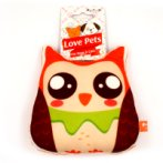 CHILLY ANIMAL SERIES - OWL BWAT2732