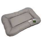 OXFORD PET MAT (GREY) (SMALL) YF98564GYS
