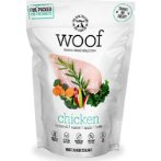 FREEZE DRIED RAW CHICKEN TREATS 50g NZ-007