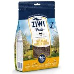 DAILY CAT CUISINE AIR DRIED - CHICKEN 400g ZPDCC0400P-US