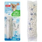 CRYSTAL STICK FOR DOG DP351
