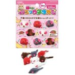 MOUSE TOY FOR CAT 8pcs CT409
