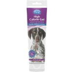 HIGH CALORIE GEL FOR DOGS 5oz 99133
