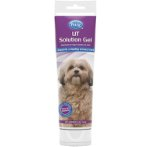 UT SOLUTION GEL FOR DOGS 5oz 99135
