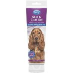 SKIN & COAT GEL FOR DOGS 5oz 99139