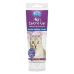 HIGH CALORIE GEL FOR CAT 3.5oz 99132