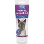 VITAMIN & MINERAL GEL FOR CATS 3.5oz 99136